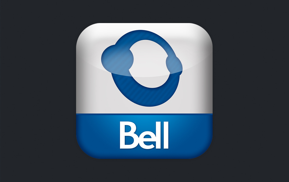 Bell-Icons4