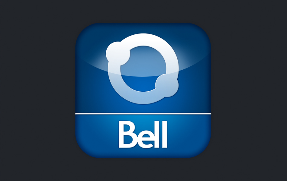 Bell-Icons5