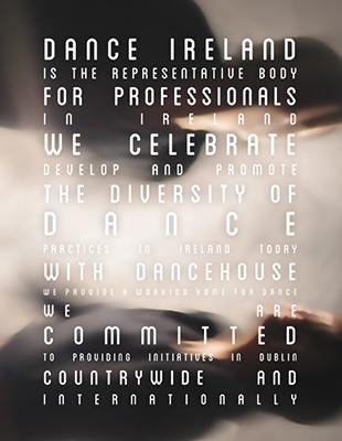 DanceThumb