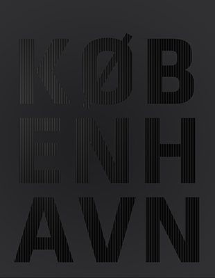 KOB-Thumb2