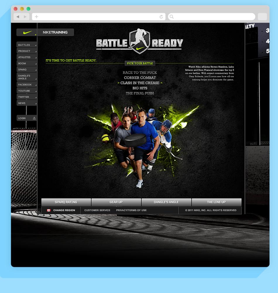 Nike1-1b