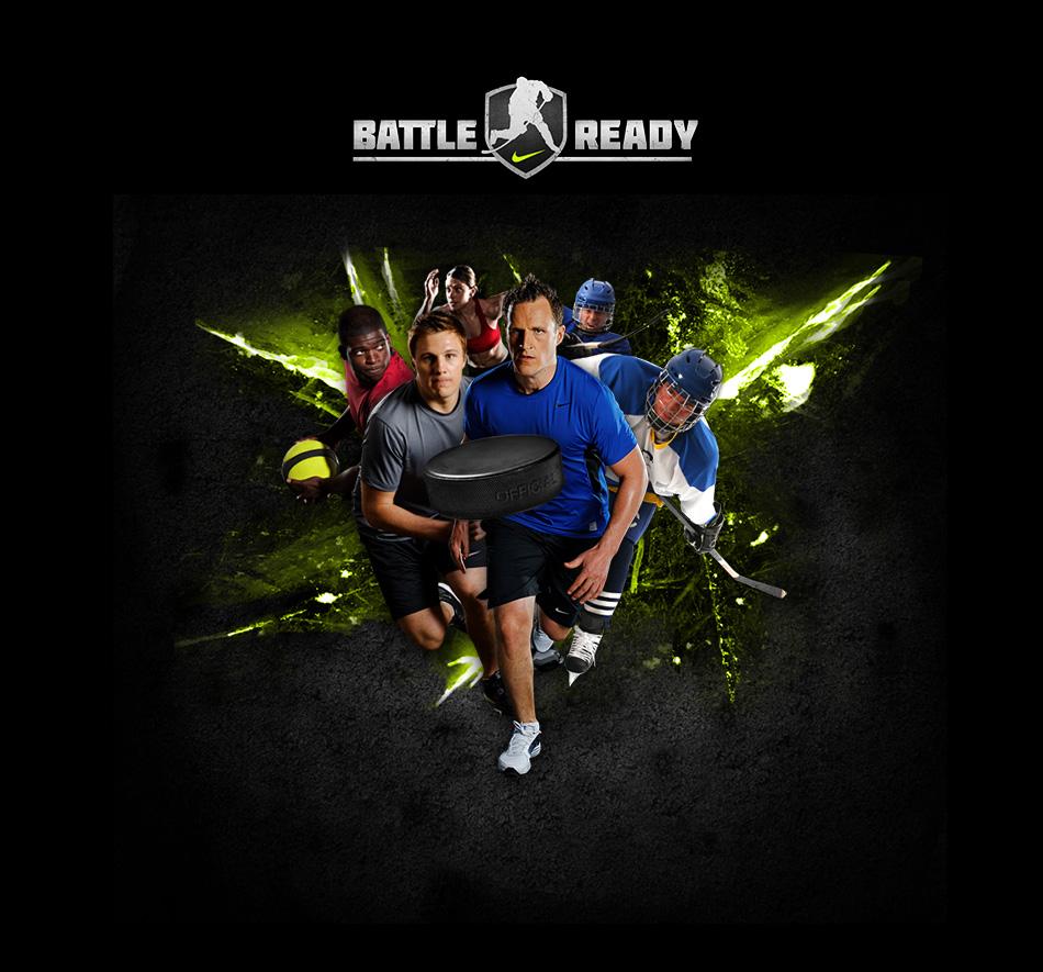 Nike1-2