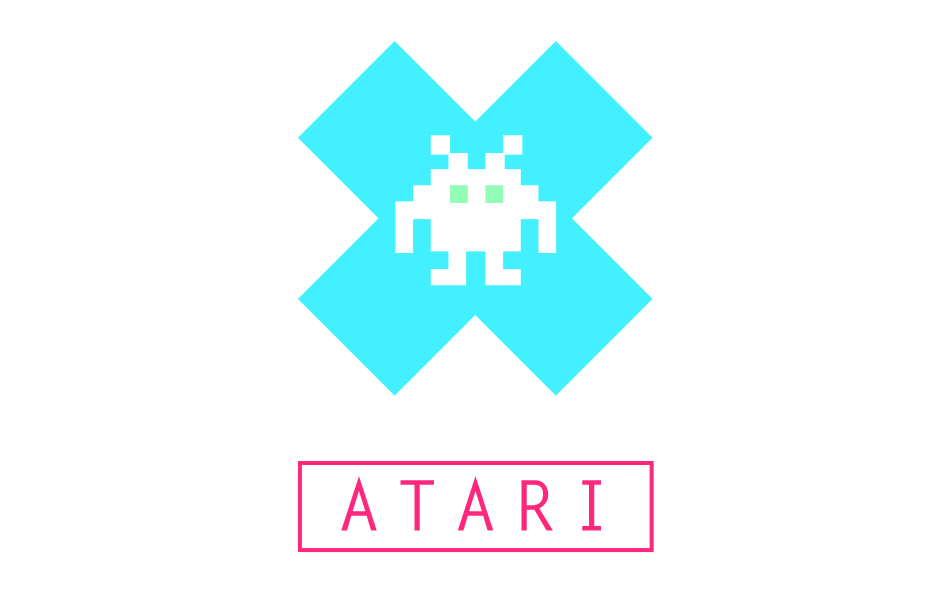 ABCatar-1