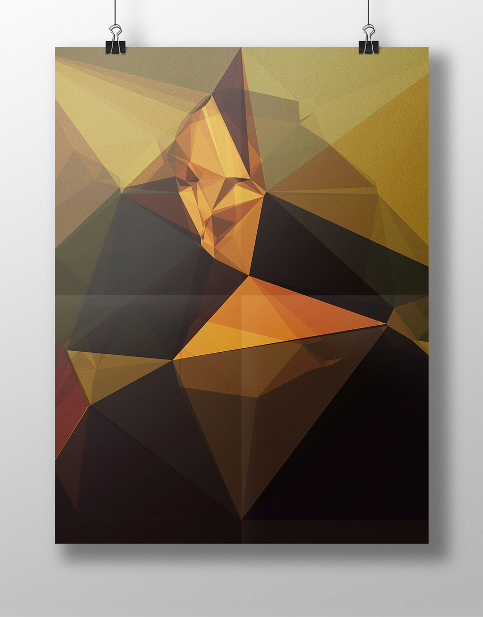 Abstractions-Poster-1
